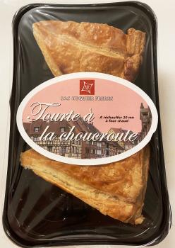 Choucroute