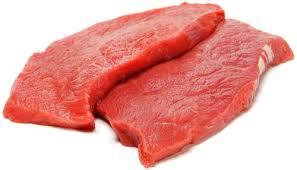 Steaks ** à griller (Aiguillette rumsteck) VBF x2